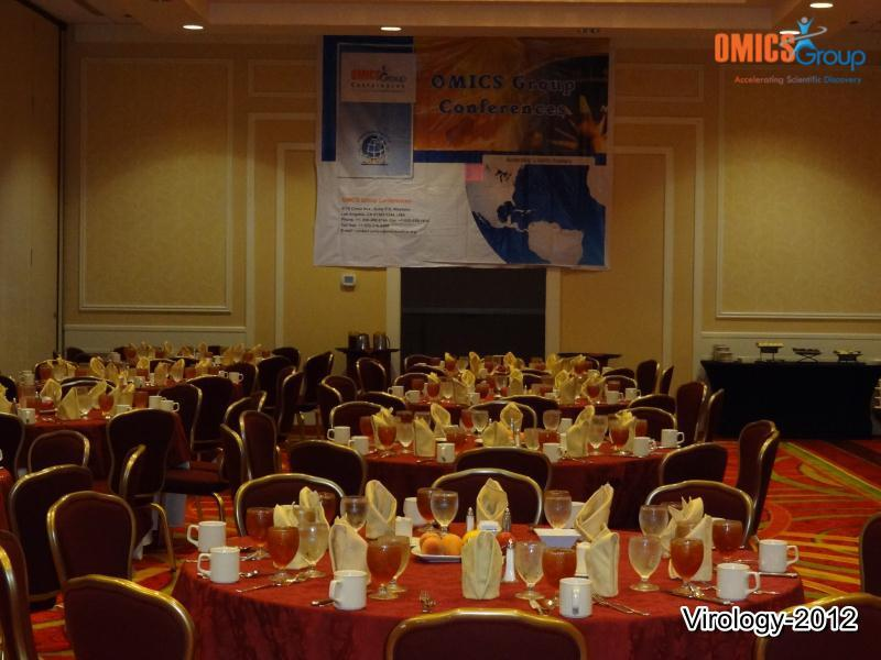 virology-conferences-2011-conferenceseries-llc-omics-international-35-1450070603.jpg