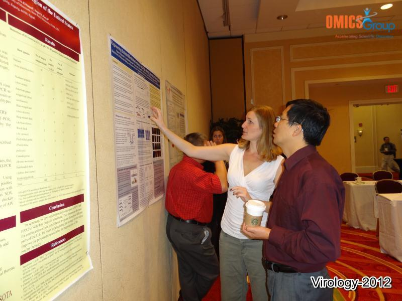 virology-conferences-2011-conferenceseries-llc-omics-international-65-1450070606.jpg