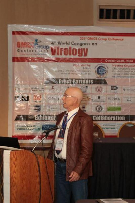 virology-conferences-2014-conferenceseries-llc-omics-international-121-1449804142.jpg