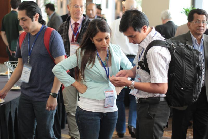 virology-conferences-2014-conferenceseries-llc-omics-international-143-1449804147.jpg