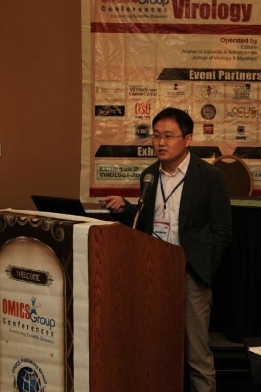 virology-conferences-2014-conferenceseries-llc-omics-international-18-1449804133.jpg
