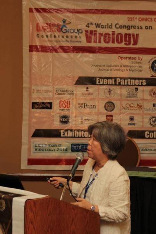 virology-conferences-2014-conferenceseries-llc-omics-international-29-1449804134.jpg