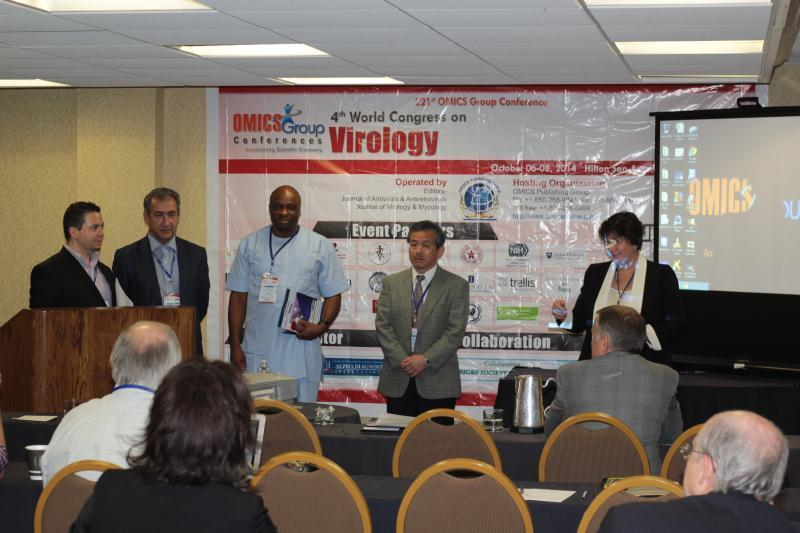 virology-conferences-2014-conferenceseries-llc-omics-international-54-1449804146.jpg