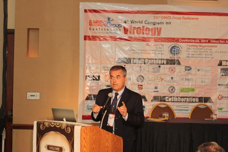 virology-conferences-2014-conferenceseries-llc-omics-international-73-1449804138.jpg