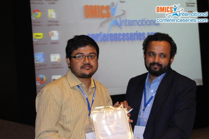 vth-2015-omics-international-22-1447060273.jpg