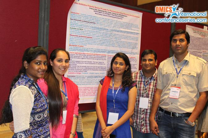 vth-2015-omics-international-groupphoto-25-1447060518.jpg