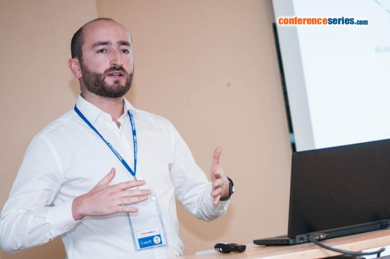 daniele-vitali--marche-polytechnic--university--italy-wind-and-renewable-energy-2016-conference-series-llc-75-1471423786.jpg
